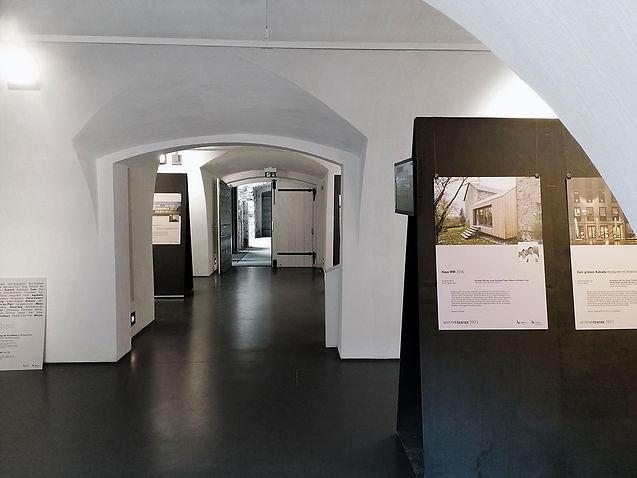Ausstellung_Schaufenster_lores.jpg