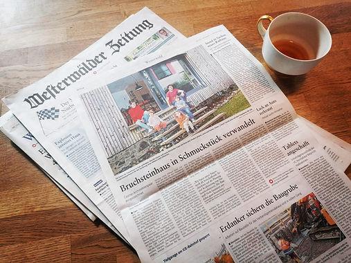 201007_Westerwälder_Zeitung.jpg