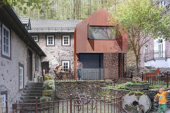Mühle Grenzau Anbau 1.jpg