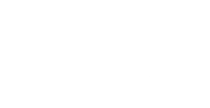FirstLeafLogo_3.png