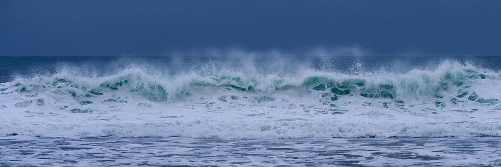 """""""Nauset Sea Spray"""""""