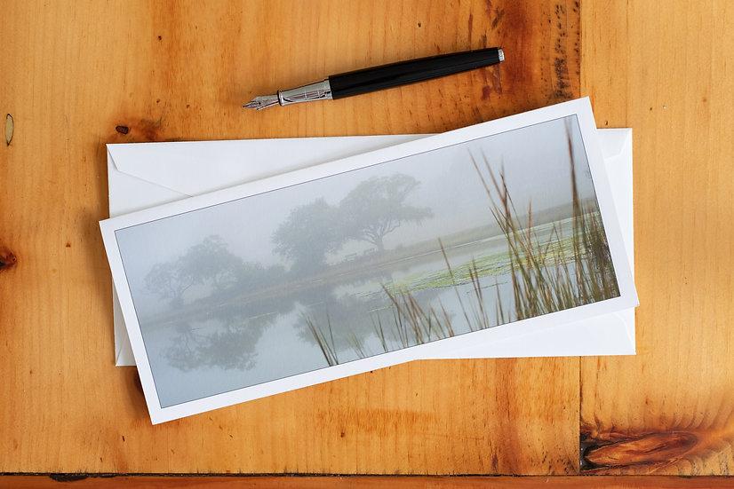 Oak Bluffs Fog (Set of 10)