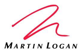 martin logan logo.png