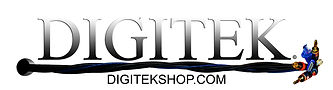 DIGITEK - FONT 2 - LOGO .jpg