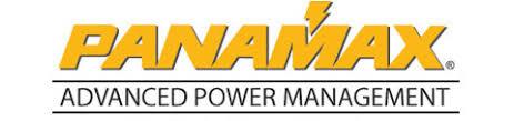 panamax logo.jpg