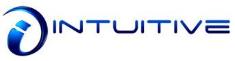 Intuitive-Logo.jpg