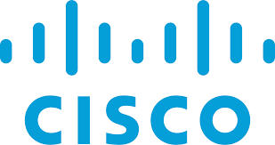 cisco - logo.png