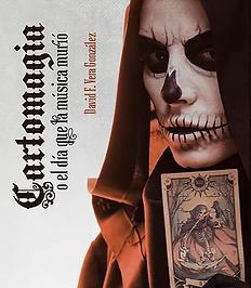 cartomagia portadaweb - copia.png