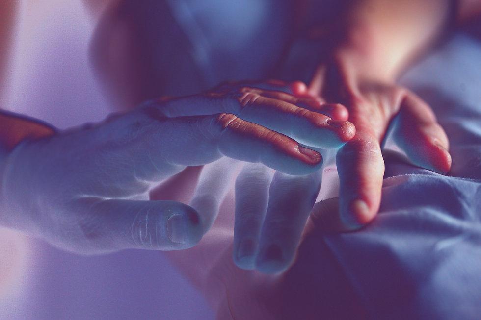 manos que curan.JPG