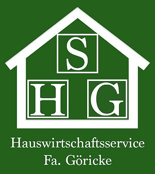 HSG Logo neu.jpg