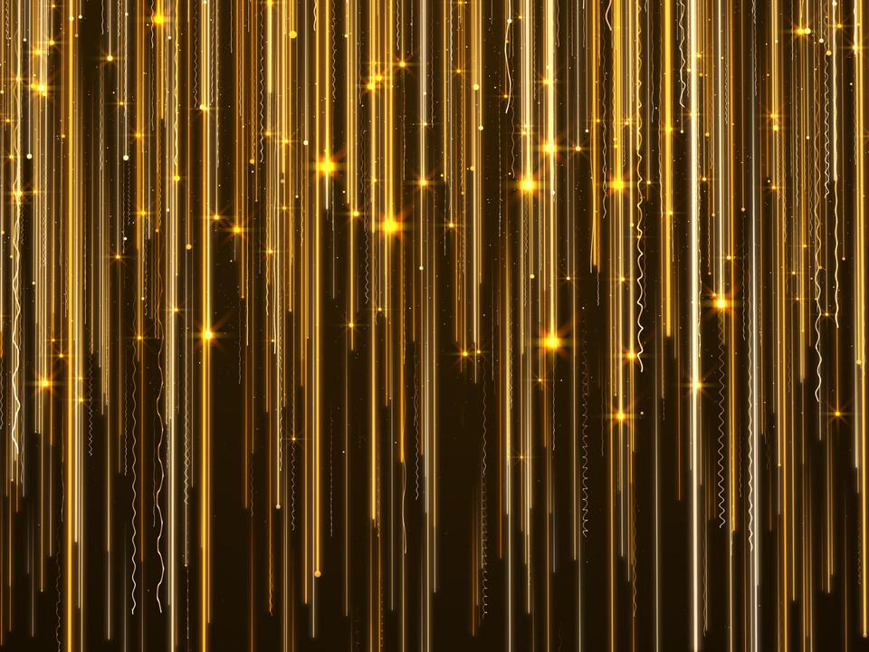 GOLD ICYLES.jpg