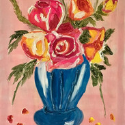 Mixed roses in pink.jpeg