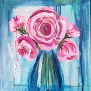 Blue roses.jpeg