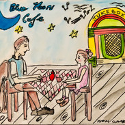 blue Moon cafe.jpeg