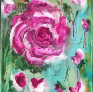 gypsy rose.jpeg