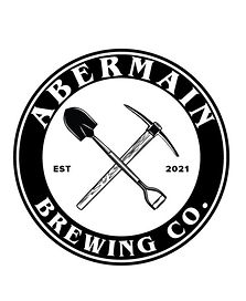 Abermain Brewing.Co