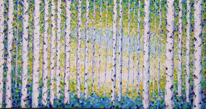Panorama Birches II.jpg