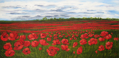 Poppy-Field.jpg