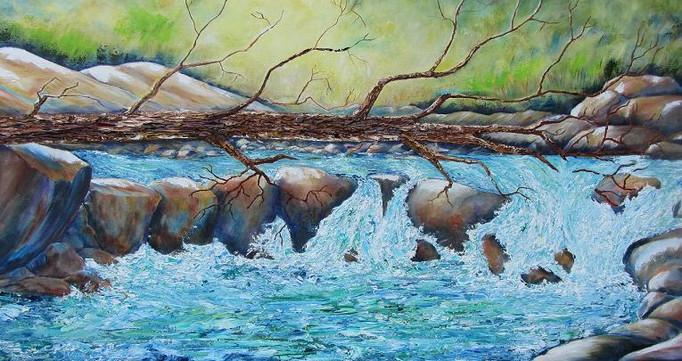 tree+across+creek++cropped.jpg