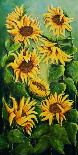 Moody_Sunflowers+redo.jpg