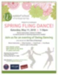 WSS_SpringFlingSwing_FlyerRV (1).jpg