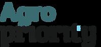 AgroPriority_Logo