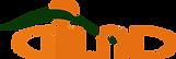 Gilad_logo