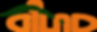 Gilad_logo_O.png