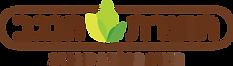 Negev_Probuce_Logo_he.png