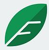 Farm-Online_Logo