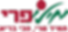 Miluopri_logo_He_T.png