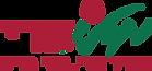 Miluopri_logo