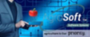 תמונת נושא - אתר אגרוסופט 2020 אנגלית.pn