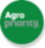 AgroPriority.png