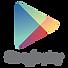 Google Play_Logo