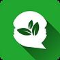 AgroTalk_Logo