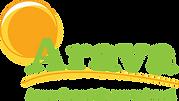 arava_Logo.png