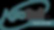 agrosoft_logo_no_bg-06.png