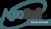 agrosoft_logo.png