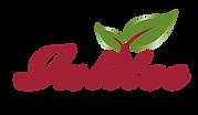 2013 לוגו גליל חדש.png
