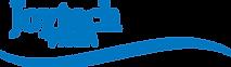 Joytech_logo.png