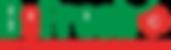 Befresh_logo.png