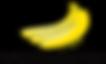 banana_Galilee_Western1.png