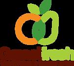 Granot_Fresh_Logo.png
