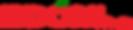 Edom_fru_logo.png
