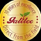 Logo Galilee.png