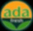 Ada_Logo_new.png