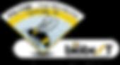 Polygam_Logo.png