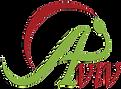 Aviv_Logo