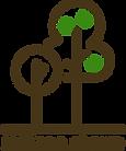 haskelberg_Logo.png